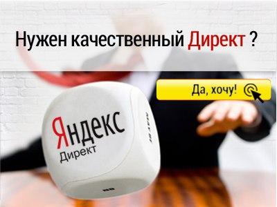 Спортивные новости волгоградской области