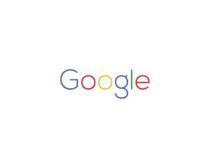Маркетологи оценили вред от блокировки cookie-файлов и попросили Google не спешить с этой процедурой