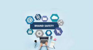Brand Safety – главное маркетинговое направление в 2020 году