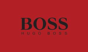 Hugo Boss переходит на самостоятельное развитие своего бренда на территории РФ