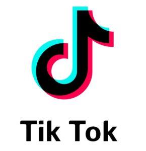 Ведущие тренды 2019 на рынке приложений для мобильных аппаратов и место TikTok