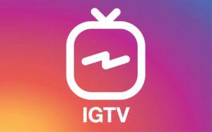 Из-за полной несостоятельности видеоприложения с главной страницы Instagram исчезла кнопка IGTV