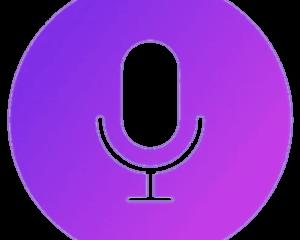 Свыше трети потребителей активно используют систему голосовых помощников