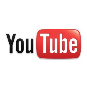 По планам YouTube увеличит в 2020 году объем оригинального контента